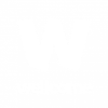 welcome logo